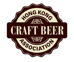 Craft Beer Association